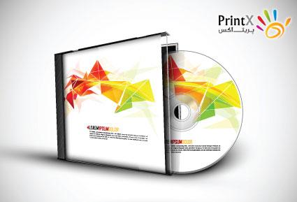http://printx.ir/wp-content/uploads/2014/09/Box-DVD-disc-4.jpg