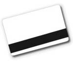 کارت مغناطیسی - مگنت