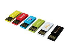 فلش مموری تبلیغاتی ، فلش مموری کارتی ، بهترین هدیه تبلیغاتی ، هدایای تبلیغاتی ، جدیدترین هدیه تبلیغاتی , Gift , Gifts , Promotional