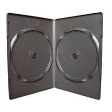 dvd-case2