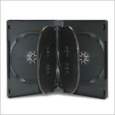 dvd-case6-8-10-12