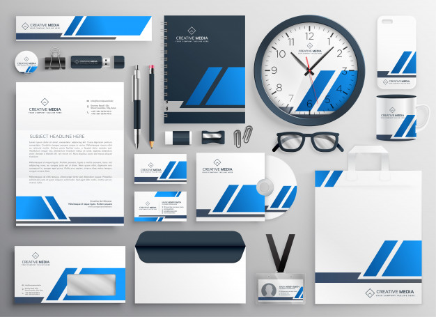 professional-blue-business-collateral-stationery-set_1017-14966