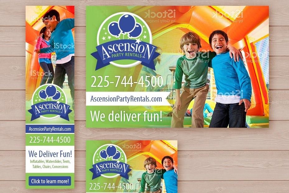 attachment_88851147-e1540500640184