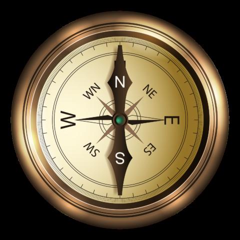 compass-2925824_1920