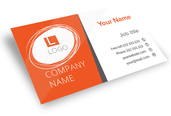 business-cards-core