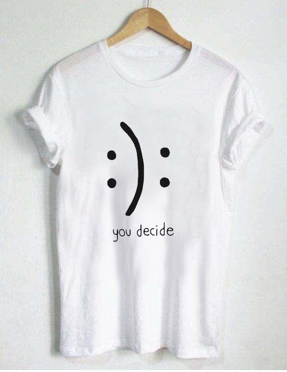 چاپ حرارتی تی شرت